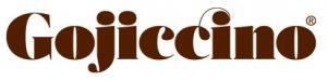 gojiccino logo
